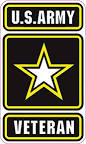 US ARMY VET logo2.png