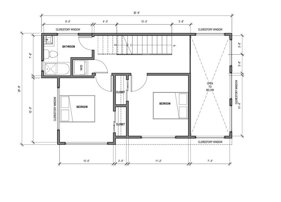 House-3---BedRooms.jpg