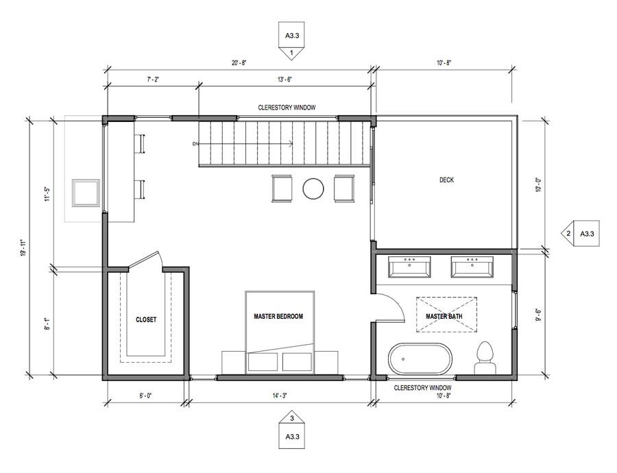House-3-Master-.jpg