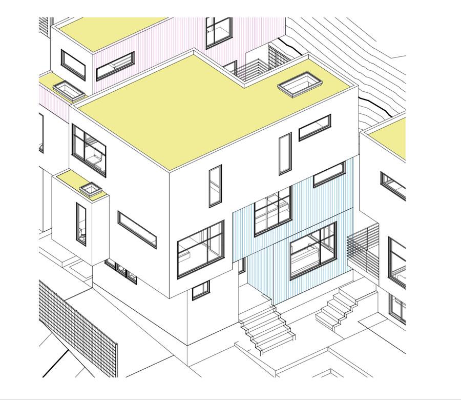 House-3-Shot-.jpg