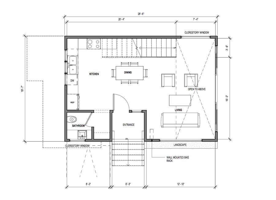 House-3---Living-.jpg