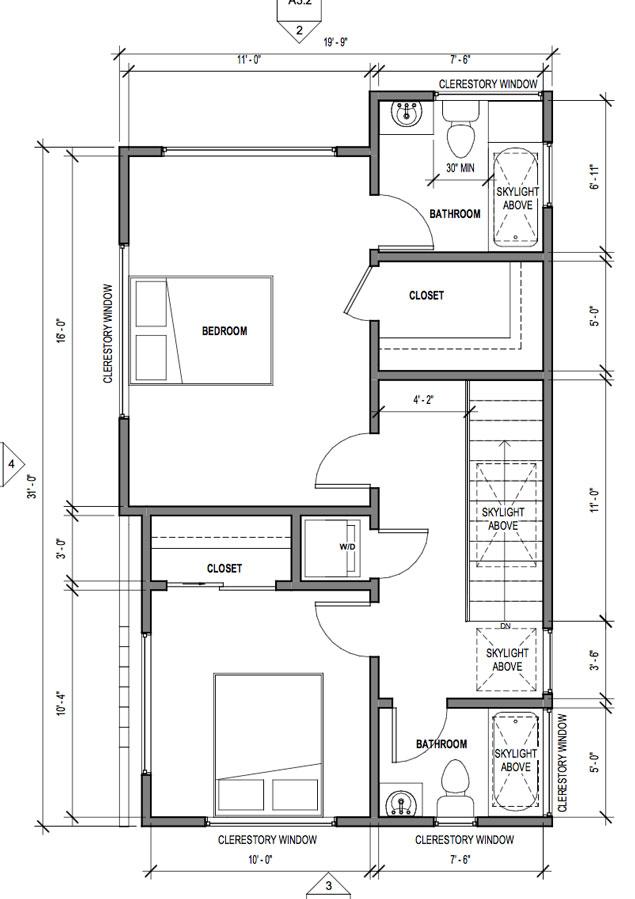 Upper-Floor.jpg