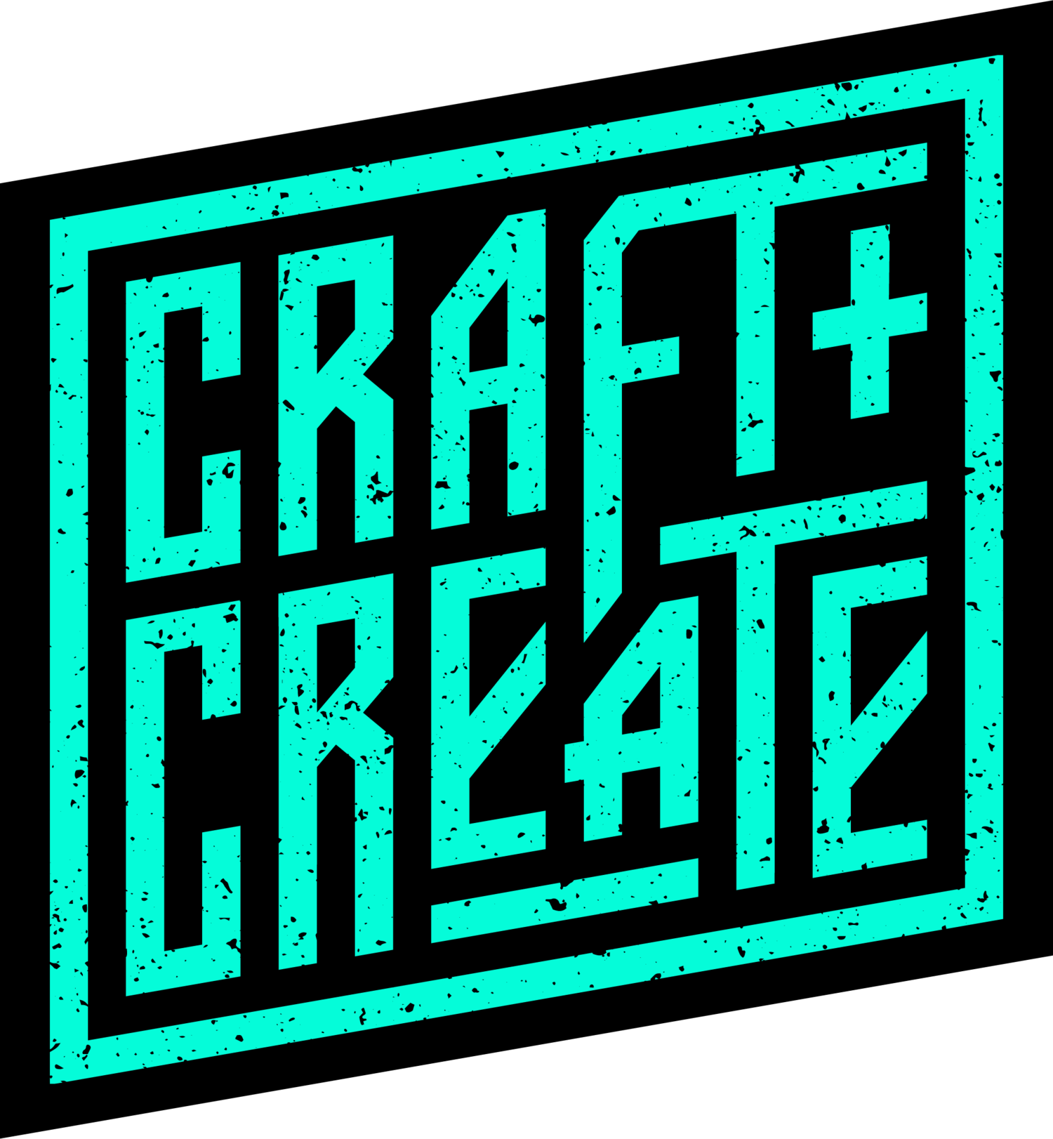 CRAFT + CREATE
