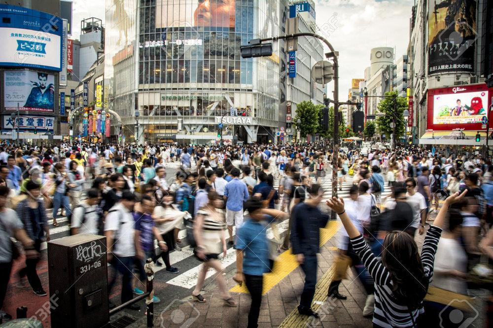 33621680-Carrefour-de-Shibuya-de-Tokyo-Banque-d'images.jpg