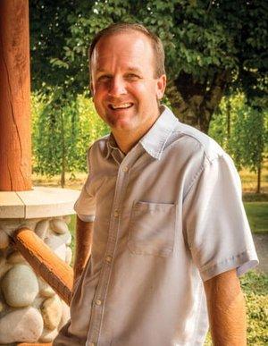 Shawn Lorenzen