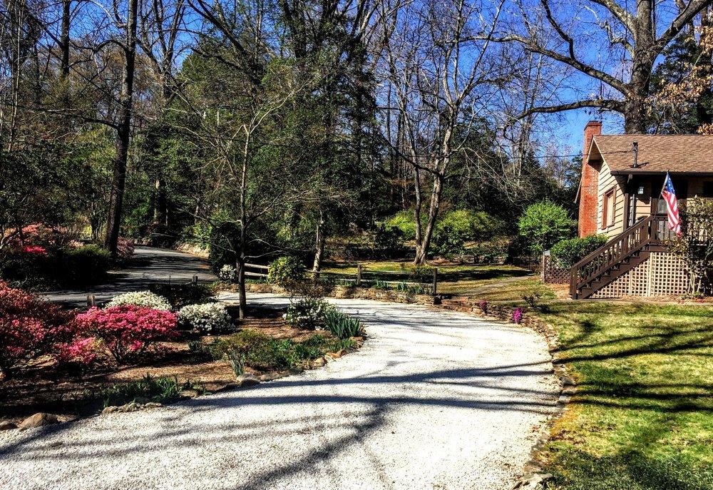 melrose cottage in spring.JPG