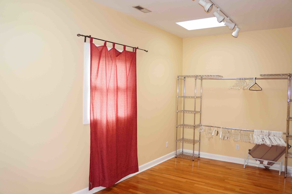 13 closet julia.jpeg