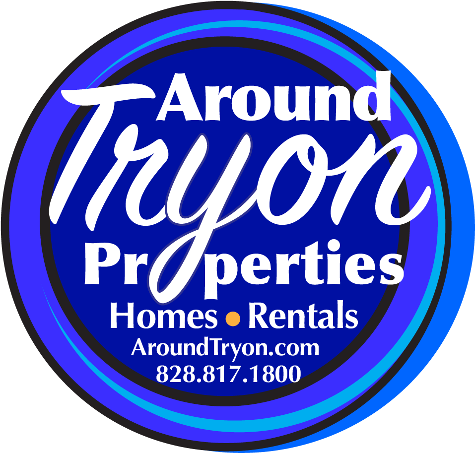 Around Tryon Properties Real Estate