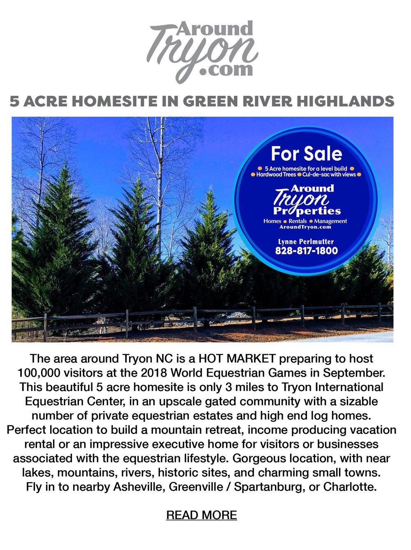 GRH for sale post.jpg