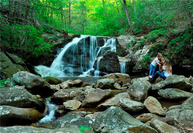 Bright's Creek 8.jpg