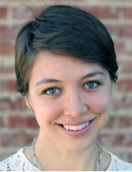 Elli Brimble, MSc, MS, CGC Geneticist, Lucille Packard Children's Hospital at Stanford READ BIO