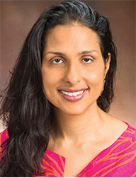 Xilma Ortiz-Gonzalez, MD, PhD Pediatric Neurologist, CHOP, Neurology Instructor, University of Pennsylva