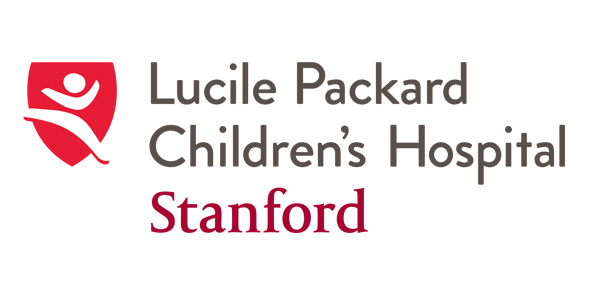 lucile_packard_logo.jpg