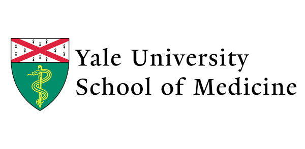 yale_logo.jpg