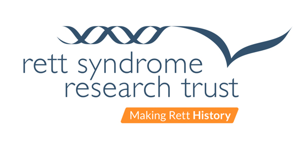 rett_syndrome_research_trust_logo.jpg