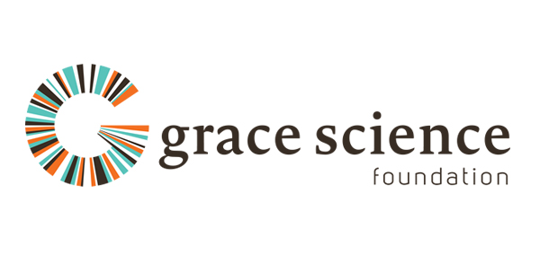 grace_science_foundation_logo.jpg