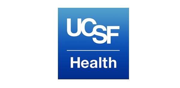 ucsf_health.jpg