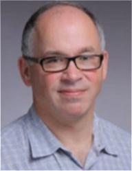 Gordon Fishell, PhD  Scientist, Broad Institute; Professor, Harvard Medical School
