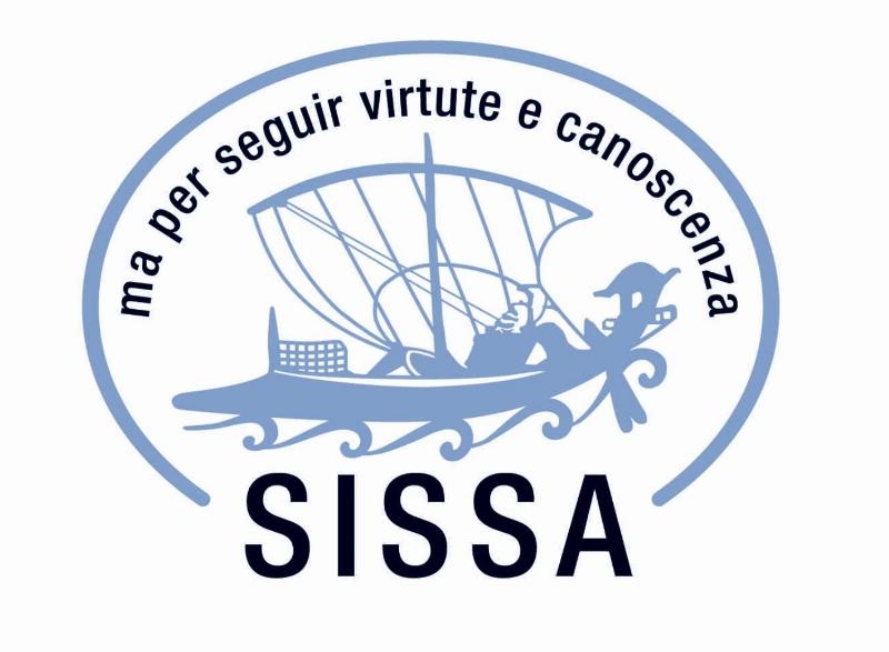 SISSA logo.JPG