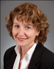 Robin Kleiman, Ph.D  Senior Director, Biogen Research Associate, Boston Children's Hospital   READ BIO