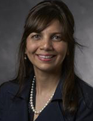 Ritu Lal, PhD    Clinical Pharmacology Consultant   READ BIO