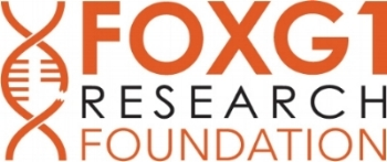FOXG1 Research Foundation