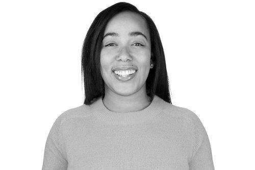 Hailee Minor, Customer Success Manager