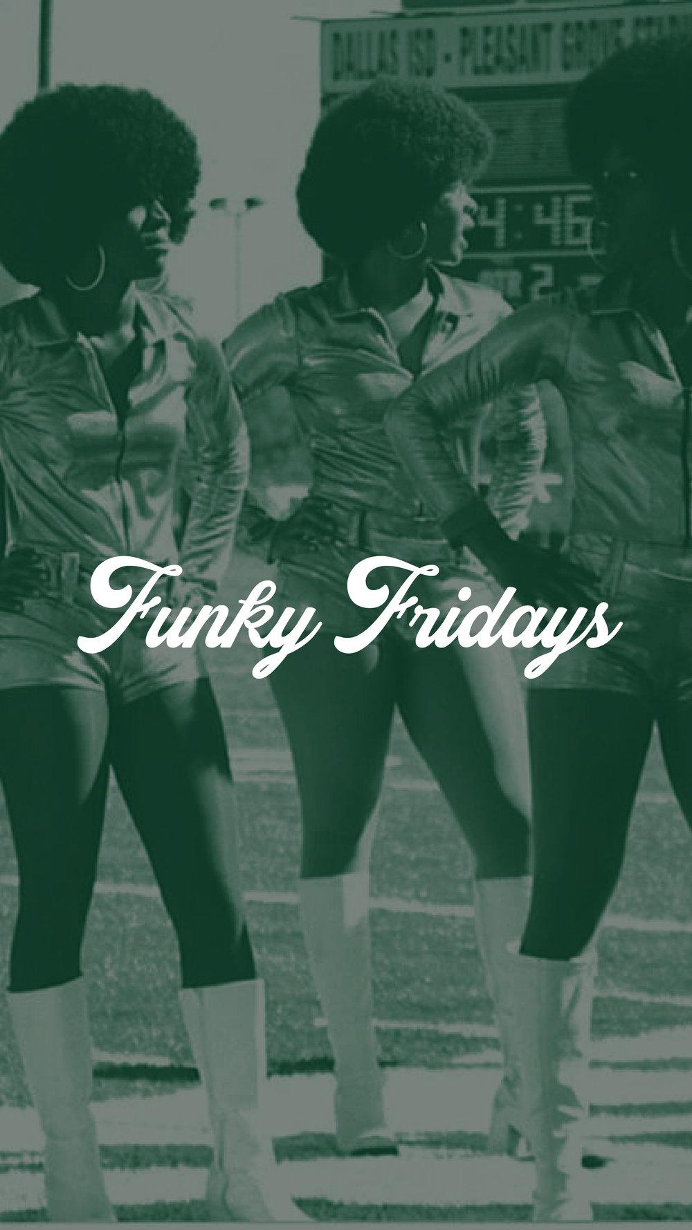 Fridays3.jpg