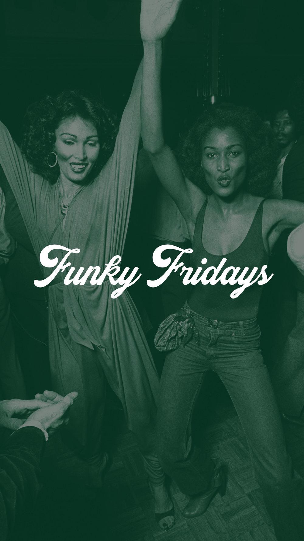 Fridays4.jpg
