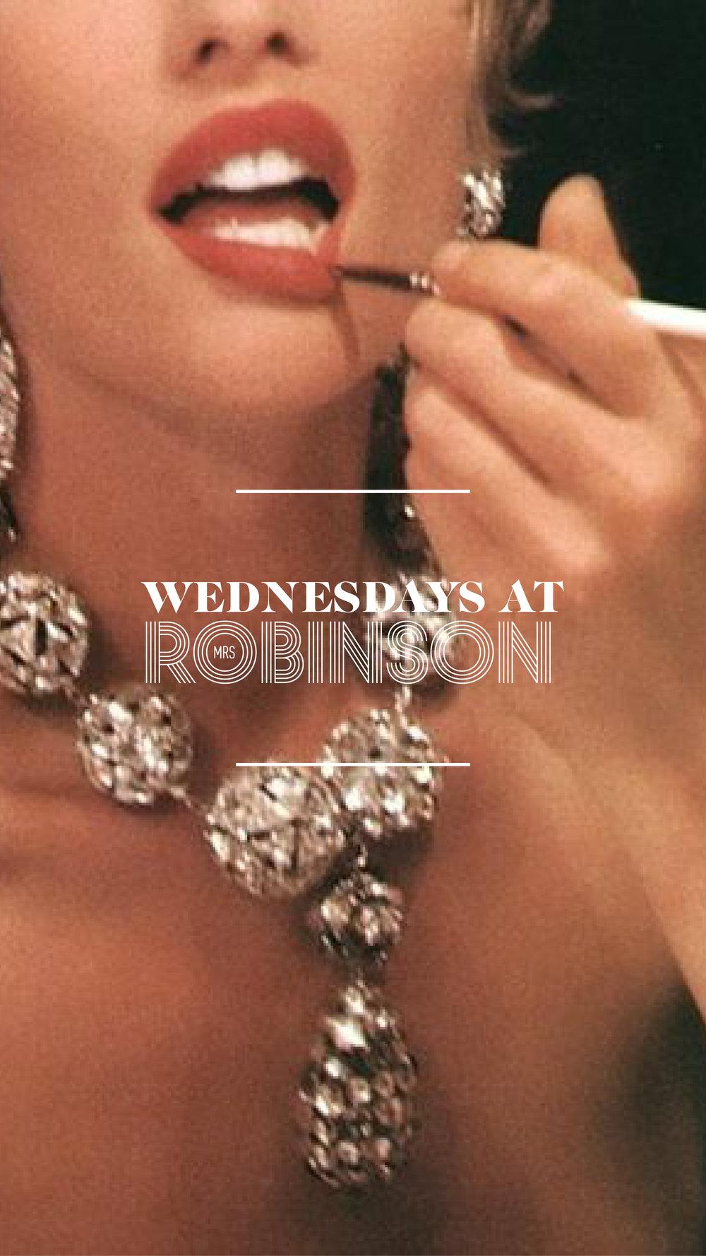 Wednesdays6.jpg