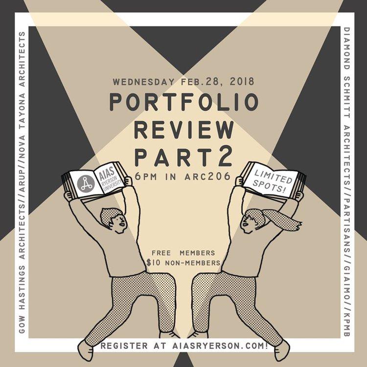 paper port reviews