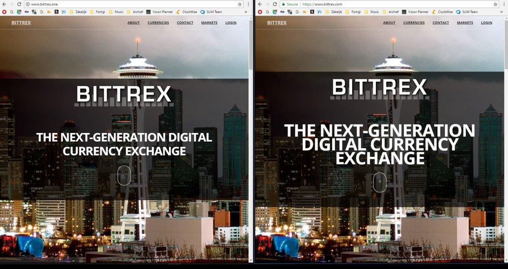 bittrex_hack