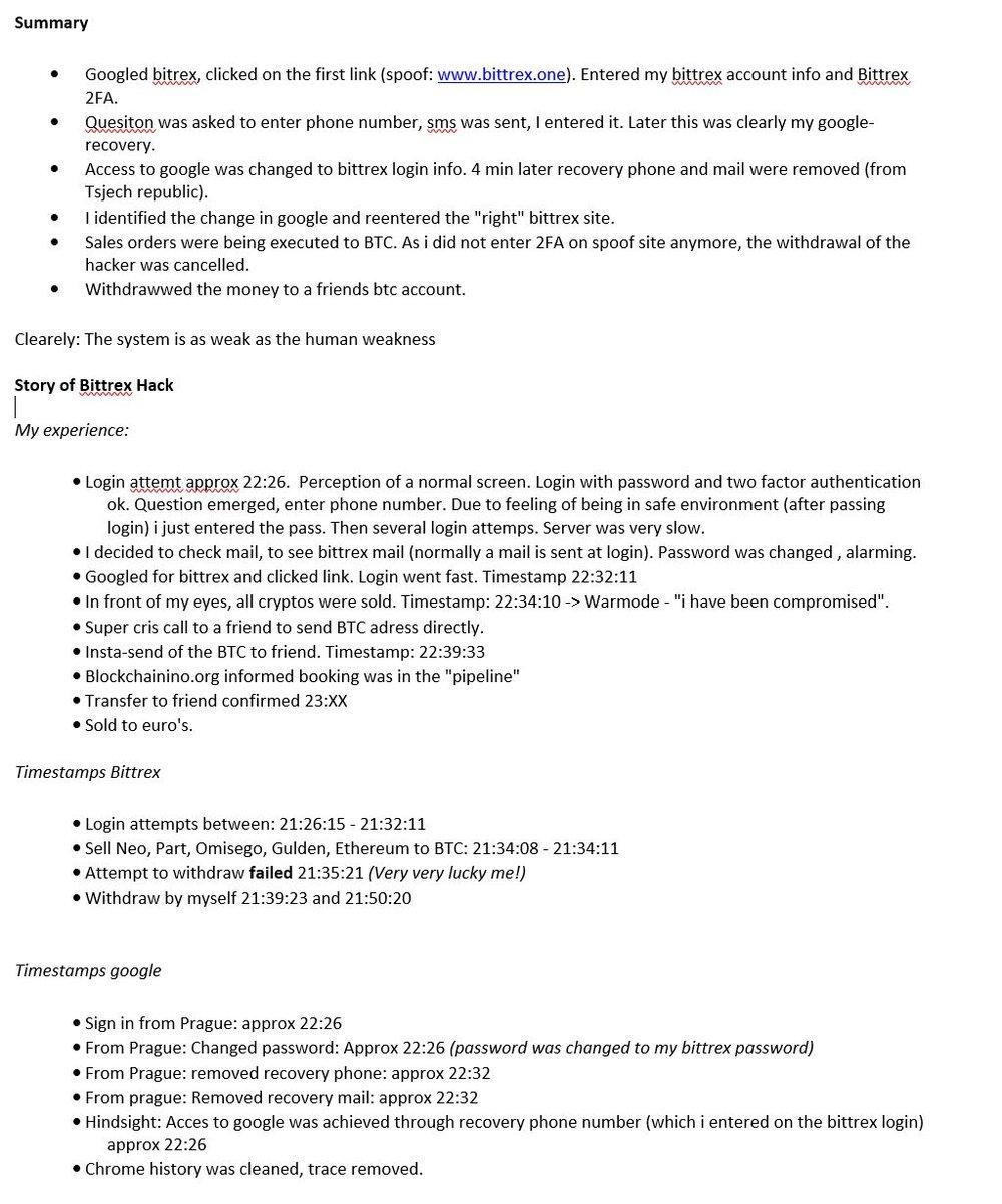 Bittrex_Summary.JPG