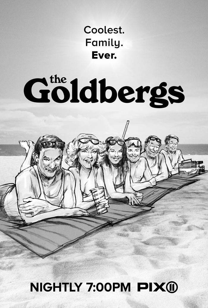 GOLDBERGS_03.jpg