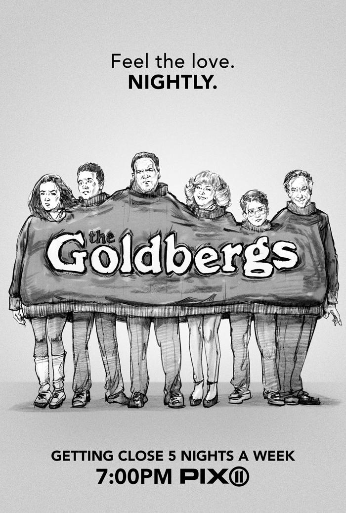 GOLDBERGS_04.jpg