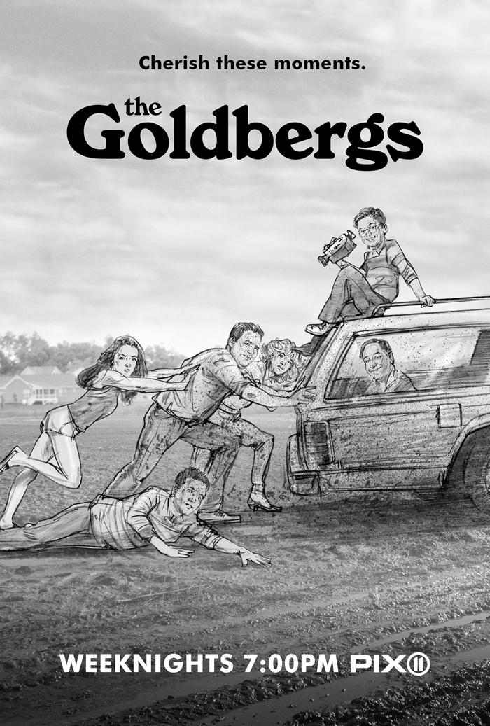 GOLDBERGS_06.jpg