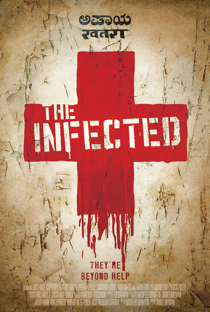 INFECTED_03.jpg