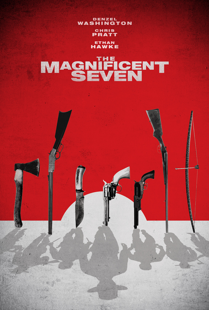 MAGNIFICENT7_01.jpg