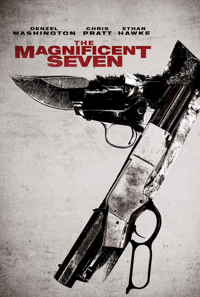 MAGNIFICENT7_02.jpg