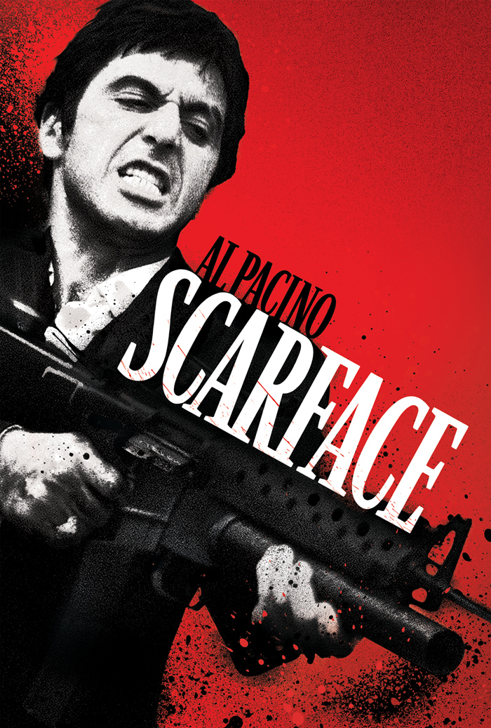 SCARFACE_01.jpg
