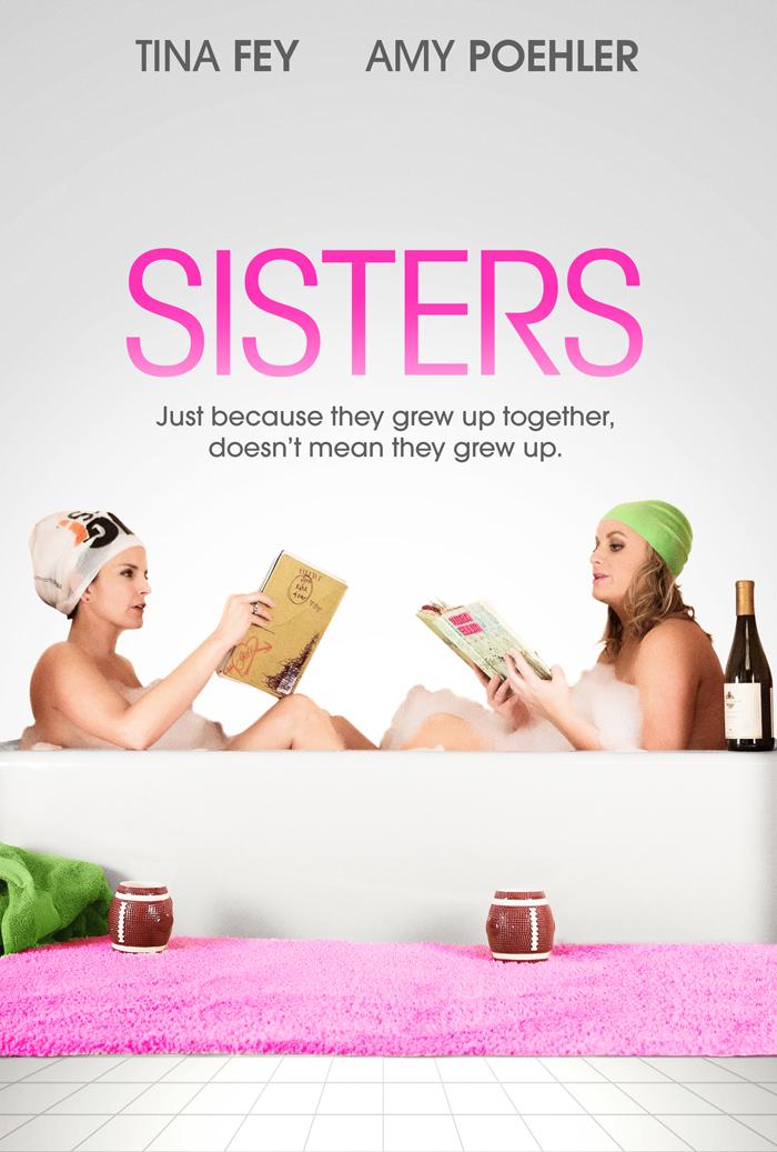 SISTERS_02.jpg