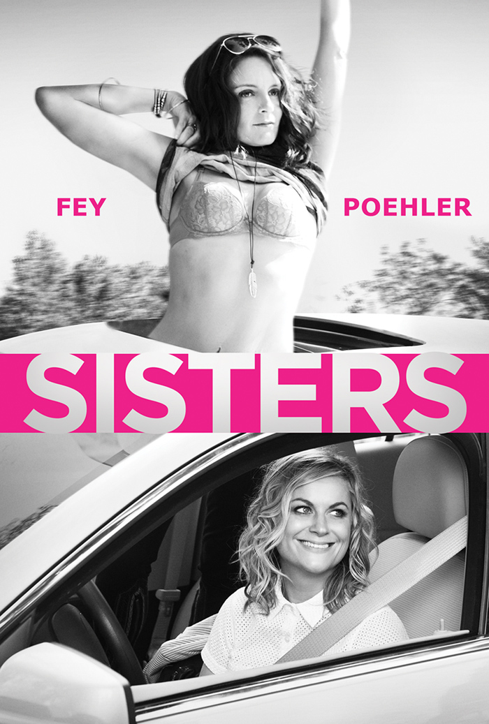 SISTERS_03.jpg