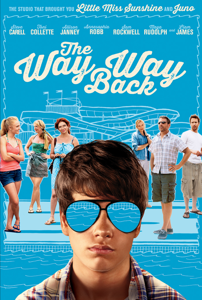 WAYWAYBACK_01.jpg