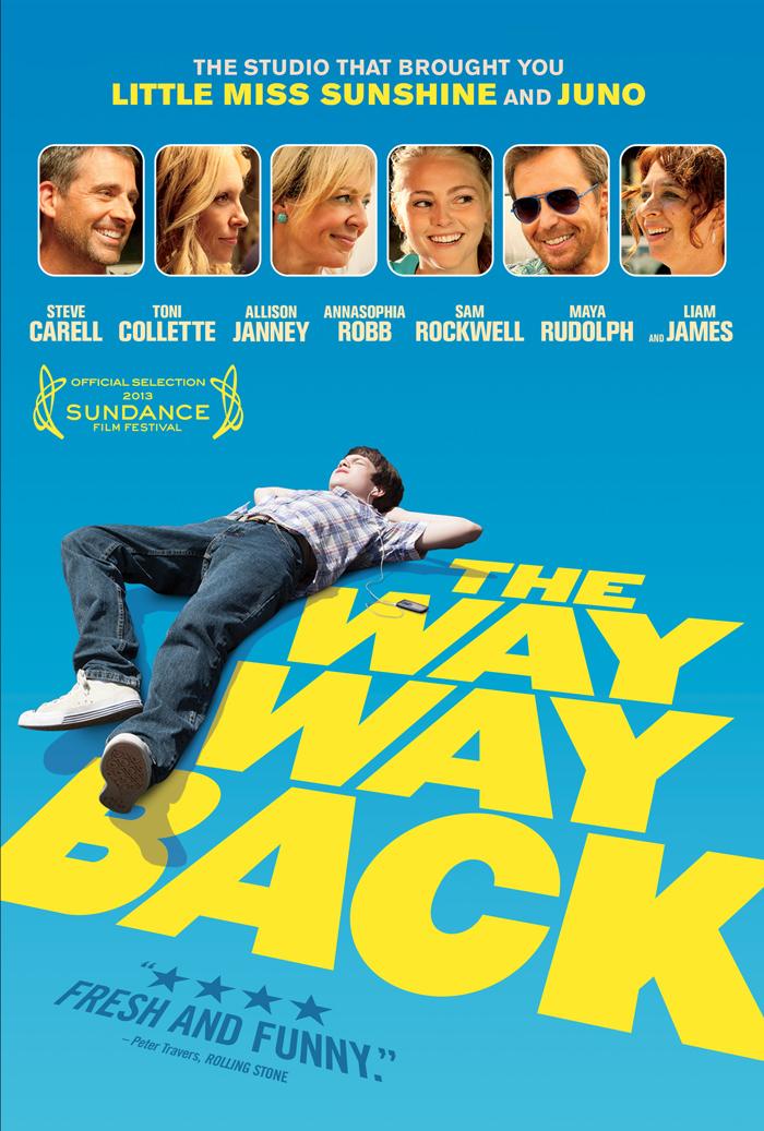 WAYWAYBACK_02.jpg