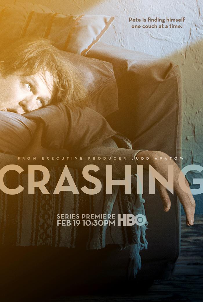 CRASHING_02.jpg