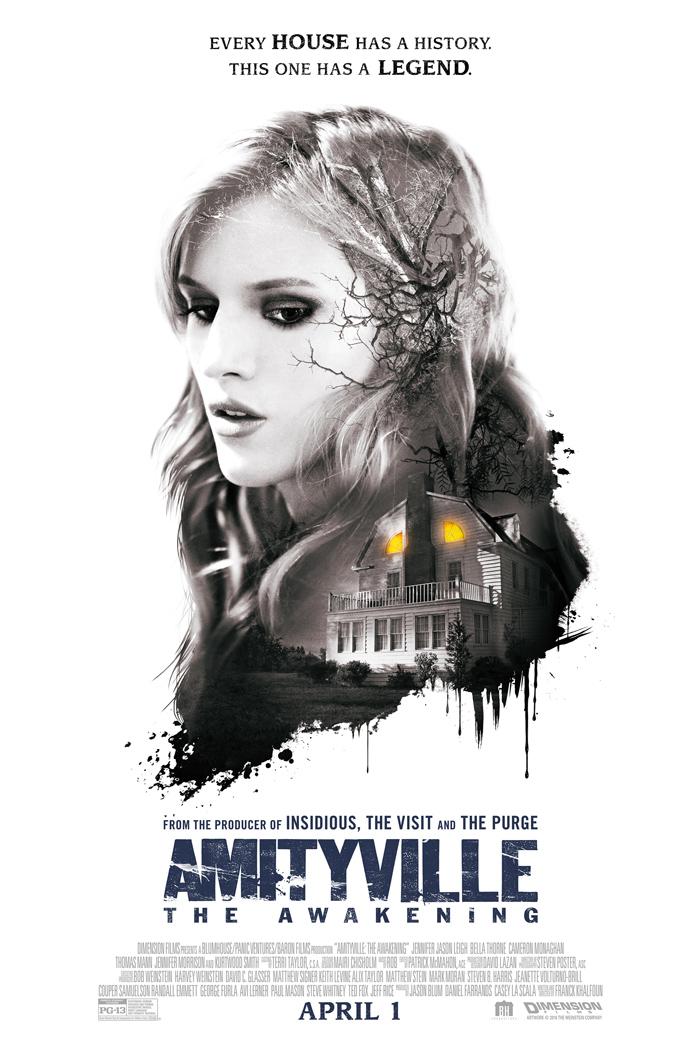 AMITYVILLE_01.jpg