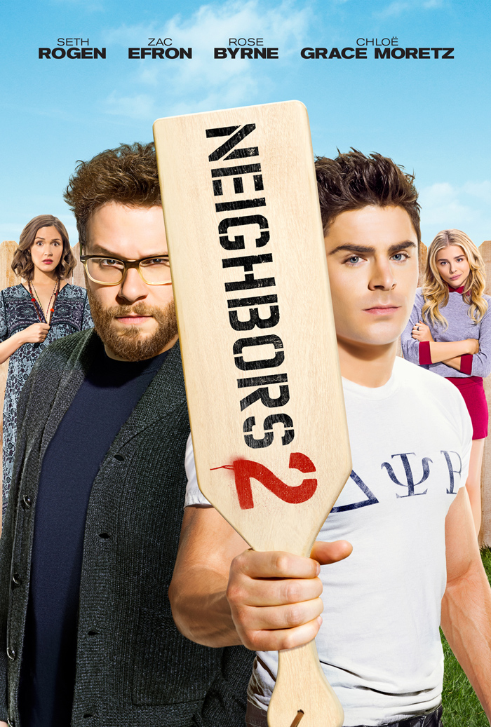 NEIGHBORS2_02.jpg