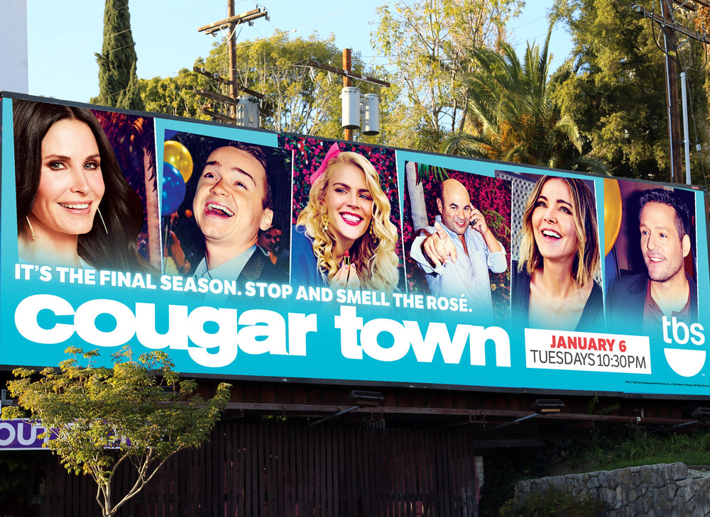 COUGARTOWN_BILLBOARD_03.jpg