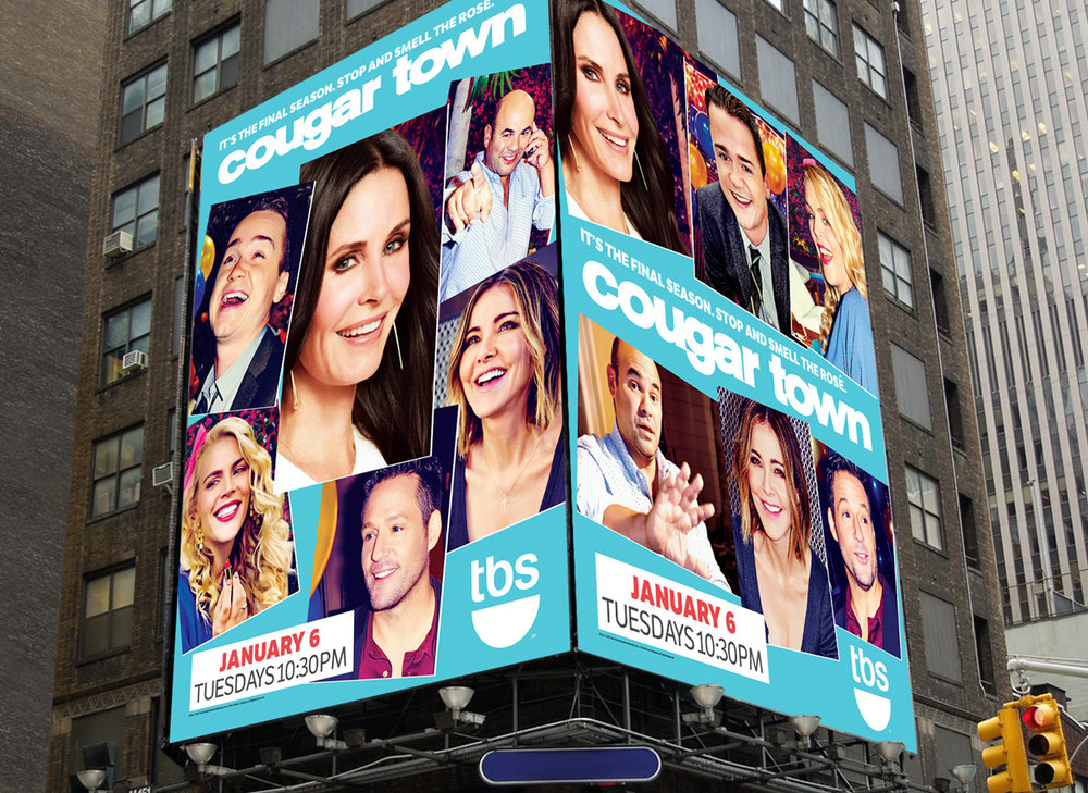 COUGARTOWN_BILLBOARD_02.jpg