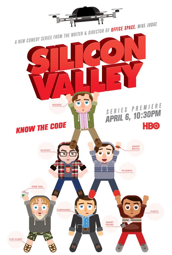 SiliconValley_01.jpg